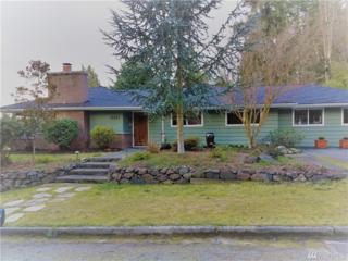 15857 35th Ave NE, Lake Forest Park, WA 98155 (#1080337) :: Ben Kinney Real Estate Team