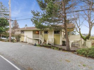 18621 4th Ave SW, Normandy Park, WA 98166 (#1080352) :: Ben Kinney Real Estate Team