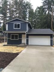 22233 126th St E, Bonney Lake, WA 98391 (#1080401) :: Ben Kinney Real Estate Team