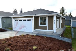 6808 E B St, Tacoma, WA 98404 (#1080545) :: Ben Kinney Real Estate Team
