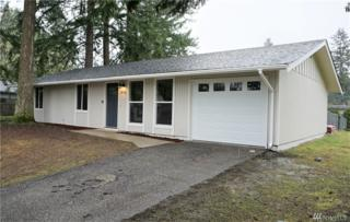 1416 151st St Ct S, Spanaway, WA 98387 (#1080575) :: Ben Kinney Real Estate Team