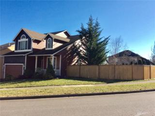 3245 Lady Fern Lp NW, Olympia, WA 98502 (#1080978) :: Ben Kinney Real Estate Team