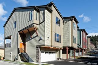 312-A S 47th St, Renton, WA 98055 (#1081273) :: Ben Kinney Real Estate Team