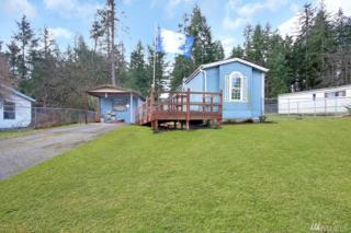 21526 148th St E, Bonney Lake, WA 98391 (#1081291) :: Ben Kinney Real Estate Team