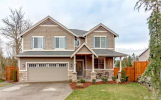 21311 SE 258th Place, Maple Valley, WA 98038 (#1081406) :: Ben Kinney Real Estate Team