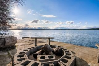 9924 90th Ave NW, Gig Harbor, WA 98332 (#1081427) :: Ben Kinney Real Estate Team