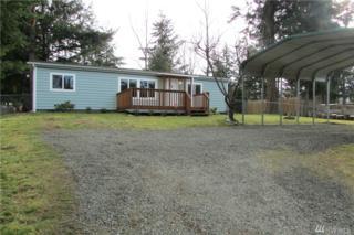 13005 Prairie Cir E, Bonney Lake, WA 98391 (#1081468) :: Ben Kinney Real Estate Team