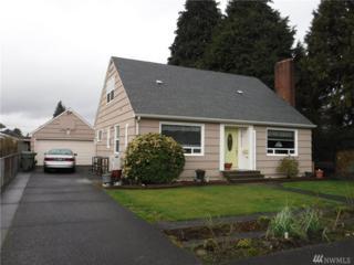 1911 28th Ave, Longview, WA 98632 (#1081687) :: Ben Kinney Real Estate Team
