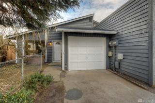 5305 101st Place NE, Marysville, WA 98270 (#1082455) :: Ben Kinney Real Estate Team