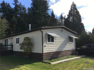 1721 Benson Rd #104, Point Roberts, WA 98281 (#1082569) :: Ben Kinney Real Estate Team