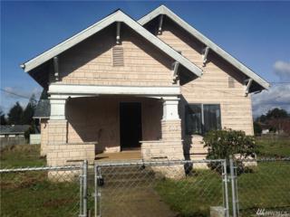 506 G St, Cosmopolis, WA 98537 (#1082686) :: Ben Kinney Real Estate Team
