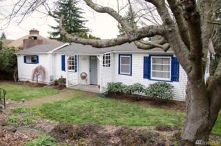 10523 2nd Ave NW, Seattle, WA 98177 (#1082740) :: Ben Kinney Real Estate Team