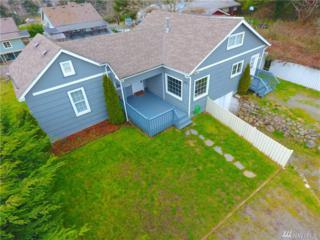 707 S 96th St, Tacoma, WA 98444 (#1082744) :: Ben Kinney Real Estate Team