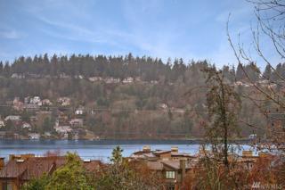 4100 Lake Washington Blvd N D204, Renton, WA 98056 (#1082877) :: Ben Kinney Real Estate Team