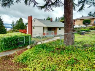 1005 SW 166th St, Burien, WA 98166 (#1082925) :: Ben Kinney Real Estate Team