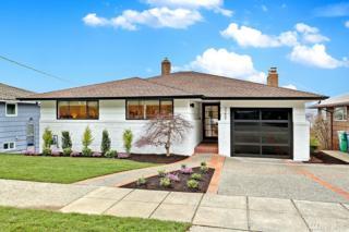 3259 56th Ave SW, Seattle, WA 98116 (#1083099) :: Ben Kinney Real Estate Team