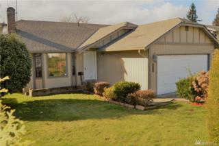 7414 S Park Ave, Tacoma, WA 98408 (#1083149) :: Ben Kinney Real Estate Team