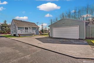 9137 8th Ave S, Seattle, WA 98108 (#1083238) :: Ben Kinney Real Estate Team