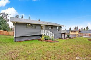 15919 84th Ave NE, Kenmore, WA 98028 (#1083242) :: Ben Kinney Real Estate Team