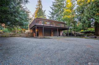 2116 Tacoma Point Dr E, Lake Tapps, WA 98391 (#1083334) :: Ben Kinney Real Estate Team