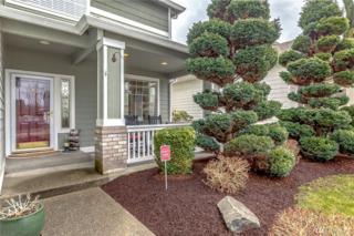 927 N Laurel Lane, Tacoma, WA 98406 (#1083351) :: Ben Kinney Real Estate Team