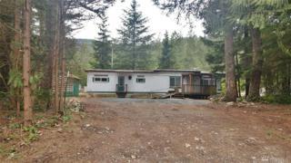 8475 Ivy Ct, Maple Falls, WA 98266 (#1083430) :: Ben Kinney Real Estate Team