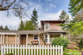22554 SE 37th Terr, Issaquah, WA 98029 (#1083776) :: Ben Kinney Real Estate Team