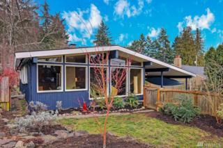 2612 NE 137th St, Seattle, WA 98125 (#1084451) :: Ben Kinney Real Estate Team