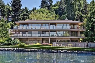 4437 Lake Washington Blvd NE #202, Kirkland, WA 98033 (#1084487) :: Ben Kinney Real Estate Team