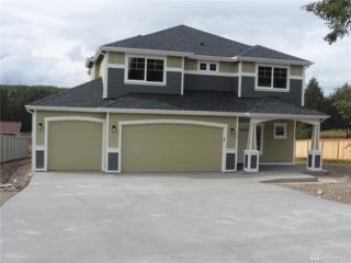 541 E Soderberg Rd, Allyn, WA 98524 (#1084489) :: Ben Kinney Real Estate Team