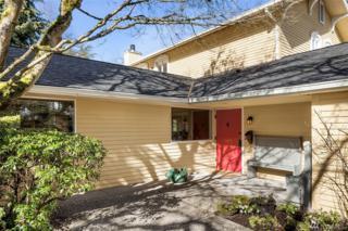 5156 NE 54th St, Seattle, WA 98105 (#1084807) :: Ben Kinney Real Estate Team