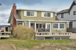 2476 Sunlight Beach Rd, Clinton, WA 98236 (#1084822) :: Ben Kinney Real Estate Team