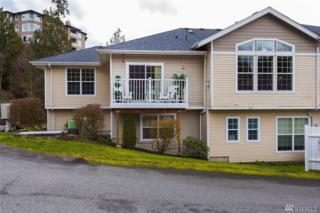 3321 Park Lane, Mount Vernon, WA 98273 (#1084847) :: Ben Kinney Real Estate Team