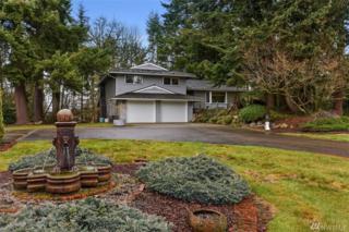 19630 SE 189th Place, Renton, WA 98058 (#1084944) :: Ben Kinney Real Estate Team