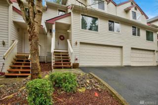 12957 Granite Lane NW #102, Silverdale, WA 98383 (#1084997) :: Ben Kinney Real Estate Team