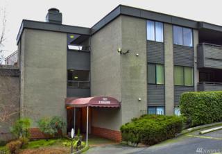 7001 Sand Point Way NE B109, Seattle, WA 98115 (#1085032) :: Ben Kinney Real Estate Team