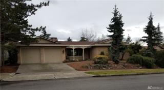 921 S 29th Ct, Renton, WA 98055 (#1085300) :: Ben Kinney Real Estate Team