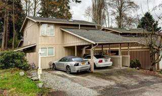 3025 Wilson Avenue Alley, Bellingham, WA 98225 (#1085391) :: Ben Kinney Real Estate Team