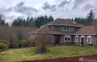 1409 Westview Place NW, Olympia, WA 98502 (#1085420) :: Ben Kinney Real Estate Team