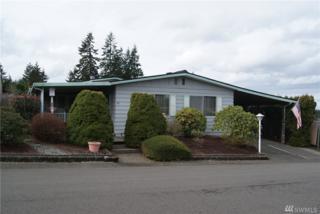 2500 Alder St #41, Milton, WA 98354 (#1085640) :: Ben Kinney Real Estate Team