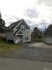 1274 Russell Dr, Coupeville, WA 98239 (#1086000) :: Ben Kinney Real Estate Team