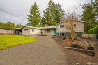 3026 245th Ave SE, Sammamish, WA 98075 (#1086060) :: Ben Kinney Real Estate Team