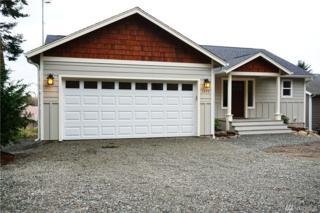 1070 Halsey Dr, Coupeville, WA 98239 (#1086144) :: Ben Kinney Real Estate Team