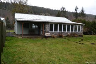 191 Lake Creek Rd, Beaver, WA 98305 (#1086269) :: Ben Kinney Real Estate Team
