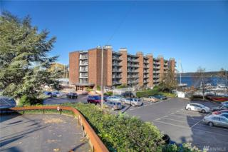 9500 Rainier Ave S #612, Seattle, WA 98118 (#1086357) :: Ben Kinney Real Estate Team