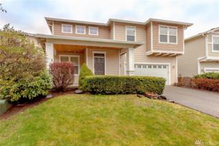 23430 SE 250th Place, Maple Valley, WA 98038 (#1086427) :: Ben Kinney Real Estate Team