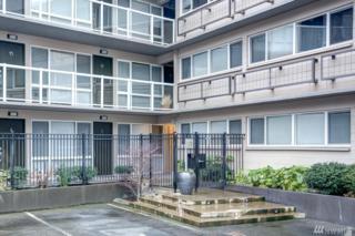 3151 Alki Ave SW #08, Seattle, WA 98116 (#1086695) :: Ben Kinney Real Estate Team