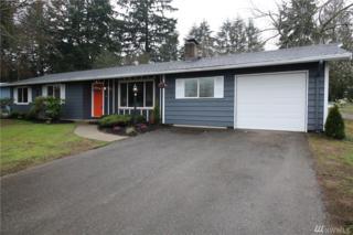18437 8th Ave S, Burien, WA 98148 (#1086965) :: Ben Kinney Real Estate Team