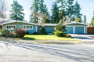 14037 SE 179th Place, Renton, WA 98058 (#1087012) :: Ben Kinney Real Estate Team