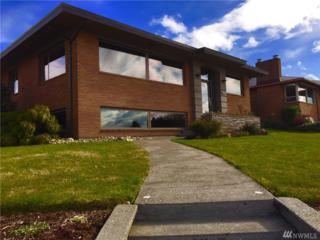 9022 21st Ave NW, Seattle, WA 98117 (#1087315) :: Ben Kinney Real Estate Team